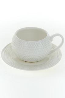 Чайный набор 4пр, 230 мл Best Home Porcelain