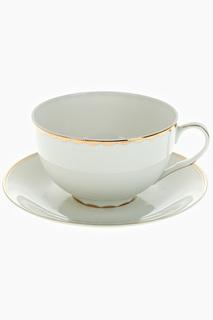 Чайный набор 4пр, 300 мл Best Home Porcelain