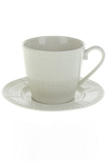 Чайный набор 12пр, 250 мл ENS