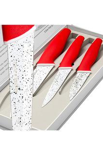 Набор ножей 3 пр. Mayer&Boch Mayer&Boch