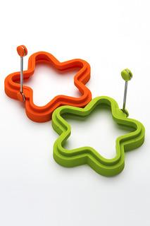 Форма силиконовая для яйца Mayer&Boch Mayer&Boch