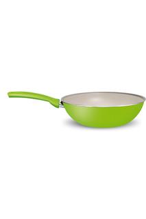 Сковорода ВОК 28 см Pensofal