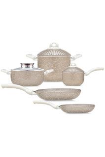 Набор посуды, 9 предметов Pensofal