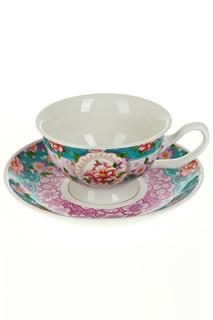 Чайный набор 2пр, 180 мл Nouvelle