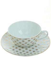 Чайный набор 12пр, 250 мл Best Home Porcelain