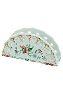 Салфетница 13,5х4х7 см Best Home Porcelain