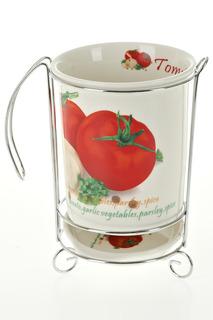 Подставка, 10,5 см Best Home Porcelain