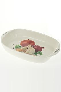 Шубница 28х18х4,5 см Best Home Porcelain