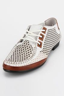 Ботинки Mariposa