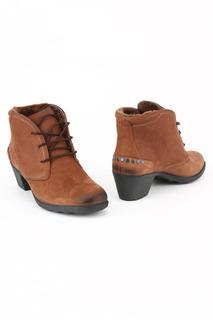 Ботинки Comodo