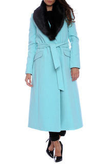 Пальто Emma Monti