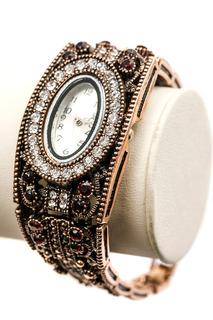 Часы-браслет Oceania