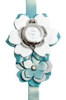 Часы Staccato