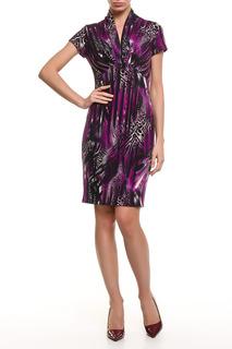 Платье Луч Alina Assi