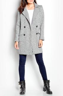 Пальто Awama