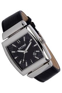 Наручные часы Extro