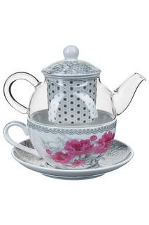 Чайник ORVAL