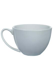 Чашка для завтрака ORVAL