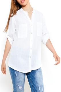 Рубашка Au fil du Lin
