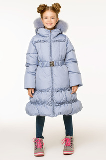 Пальто Aviva kids