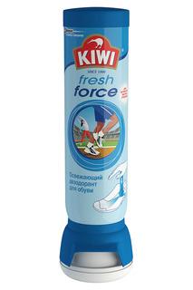 Спрей-дезодорант для обуви KIWI