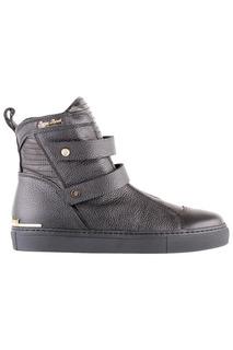 Ботинки Renzi