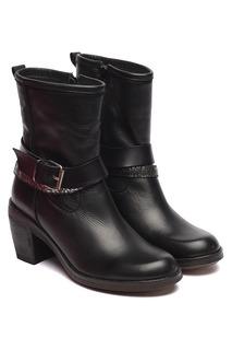 ботинки UMA