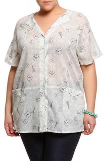 Рубашка Terra