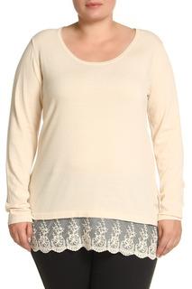 Пуловер LAVELLE