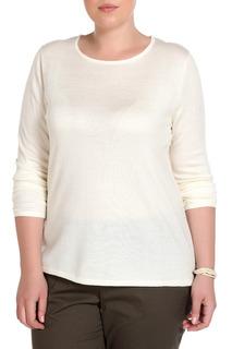 Комплект: 2 пуловера HELENA VERA