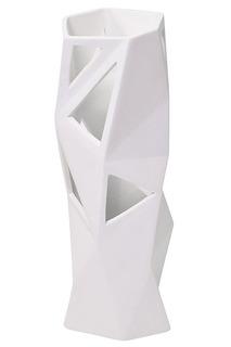 Керамическая ваза 25 см Garda Decor