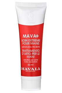 Крем для сухой кожи рук Mavala