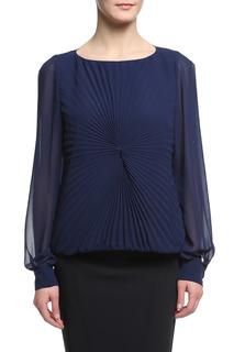 Блуза CLUBBY