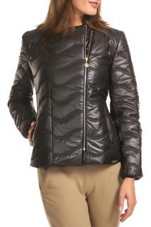 Куртка Figl