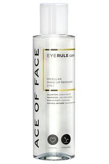 Средство для снятия макияжа Ace of face