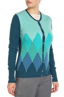 Пуловер Ballantyne