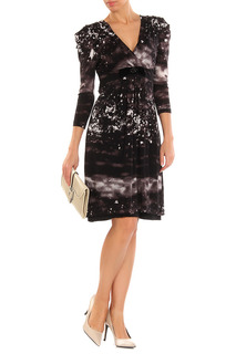 Платье Kate Cooper