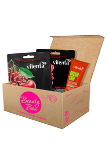 Набор Regeneration Beauty Box Vilenta
