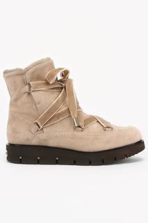 Ботинки Mara