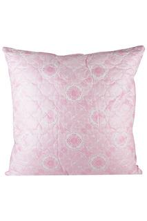 Подушка Розовые сны 70х70 Daily by Togas