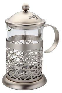 Чайник заварочный 0,8 л AUGUSTIN WELZ