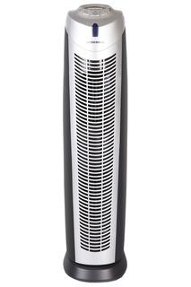 Фильтр для воздухоочистителя REDMOND