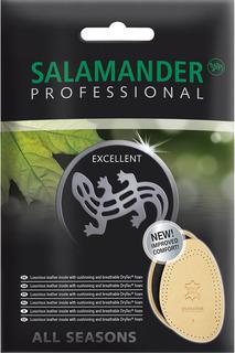 Вкладыш д/передней части стопы Salamander Professional