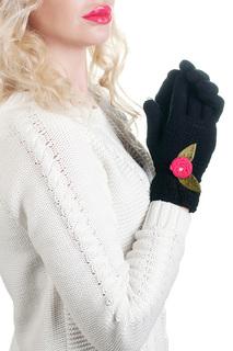 Перчатки Anna Wolf