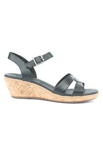 Туфли открытые Timberland