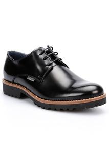 Ботинки Otto Kern