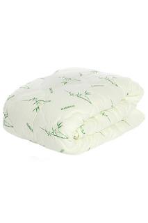 "Одеяло ""бамбук"" 200х220 см BegAl"