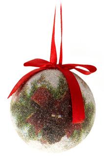Набор шаров, 7 см Monte Christmas
