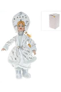 Кукла декоративная Euphoria