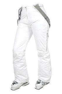 спортивные брюки Trespass